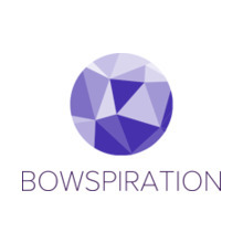 Bowspiration